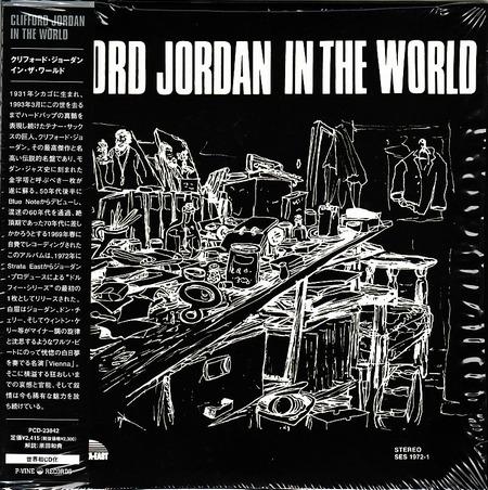 C.Jordan01.jpg